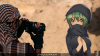 ISISちゃんビデオ撮影 - ISIS chan video shoot (390).png