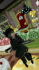 pso20150510_134724_007.png