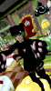 pso20150510_135024_022.png