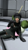 pso20150517_235628_014.png