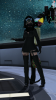 pso20150806_135457_001.png