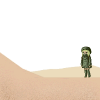 isis_isil_1441639329299.gif