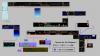 fangameマップ2(修正版).JPG