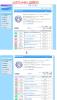 LucentHeart_176.jpg