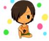 kazuma-.jpg