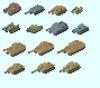 tanks.PNG