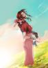 エアリス(FF7).jpg