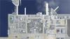 港湾都市_リスポン_白地図_1920×1080.png