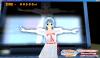 glare_0101_10_3.jpg