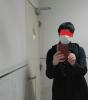 IMG_20181220_141925.jpg