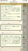 D7182485-6234-4D31-98CC-B4F95613452D.png