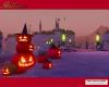 Halloween01a.jpg