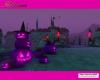 Halloween02a.jpg