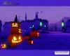 Halloween03a.jpg