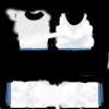 キタ高長袖4.png