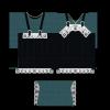 シースルーTシャツ+サマードレス.png