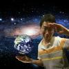 小川世界.jpg