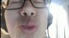 akane\'s kiss.jpg