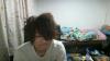 髪型を朝5時にいじりまくった後虚無感にかられる和也.jpg