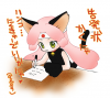 hatouchi_19.jpg