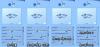 AdjustableFemaleBreastSliders.jpg