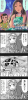 126sachiko.jpg