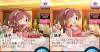 noriko_good.jpg