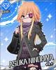 asuka_g.jpg