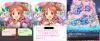 nana_right.jpg