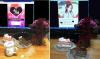 tokiko_birthday.JPG
