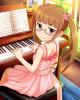 akiha_nf.jpg