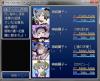 cgRPG6.jpg