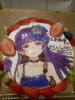 birthdayCake2020_1.JPG
