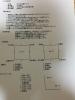 12-3_永犬丸森カップ低学年大会.jpg