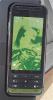 ミドリンコ携帯.jpg