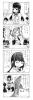 mochi-4koma-homu.jpg