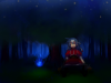 リリアと謙虚な魔法.png