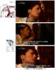 mino_tousaku_16.jpg