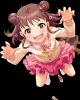 atsumi_nf.png