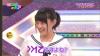 ngzk46_1otsu_99.jpg