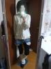 tc4.search.naver.jp.jpg