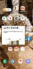 Screenshot_20190520-120118_One UI Home.jpg