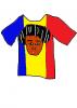 最強Tシャツ案.png