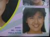 DSC20064.JPG