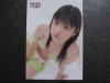 DSC20946.JPG