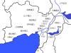 摂津国地図2.png