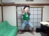 """ポケモン界の""""料理人"""".png"""