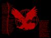 falcon 2133×1600.jpg
