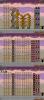 sordgameuploader_652.jpg