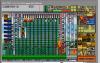 sordgameuploader_658.PNG